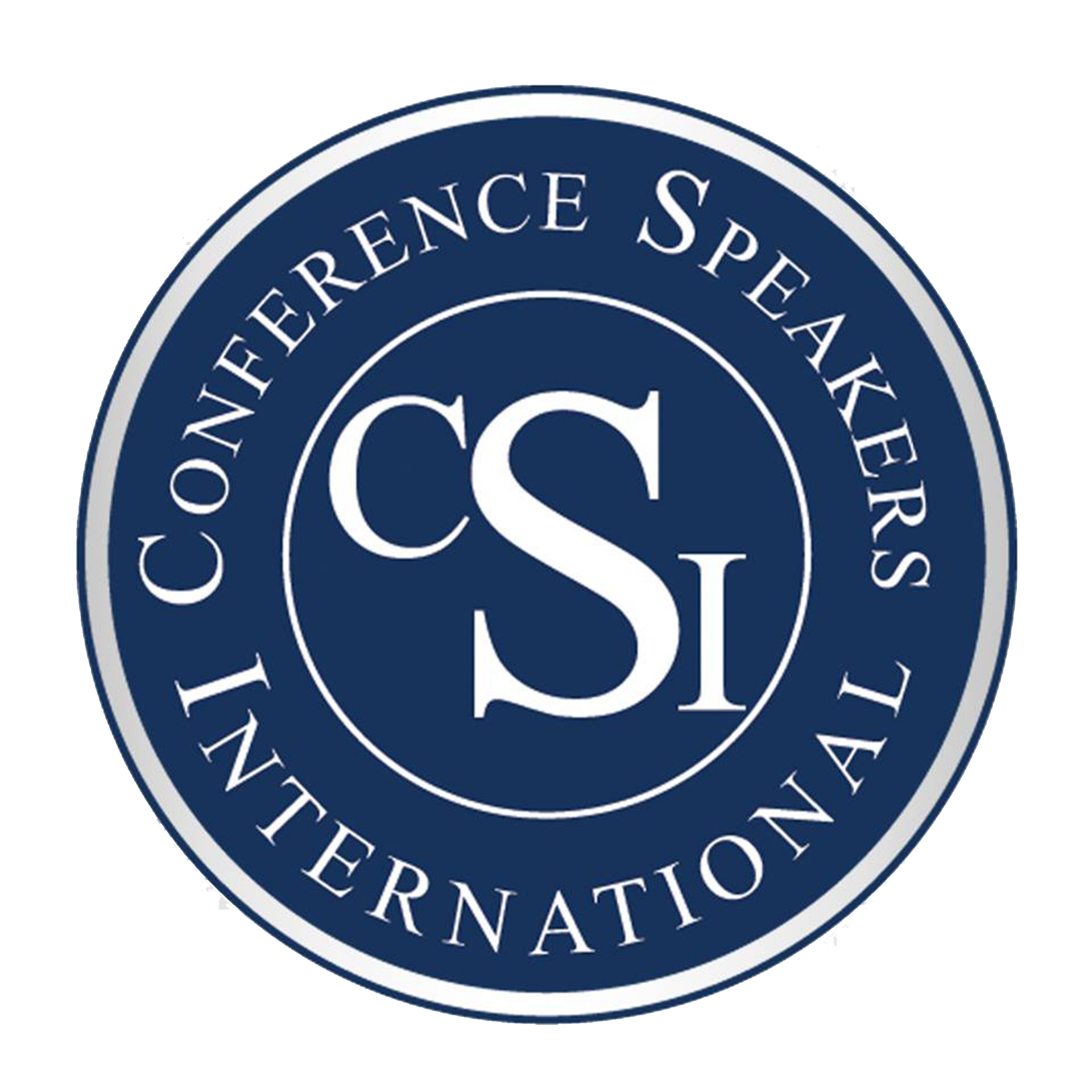 Conference Speakers