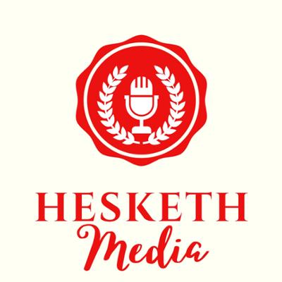 Hesketh Media