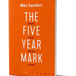 The Five Year Mark