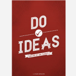Do Ideas: Don Packett
